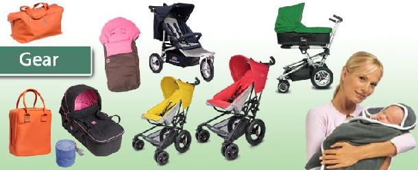 Buy Online Baby Products, Austrialia