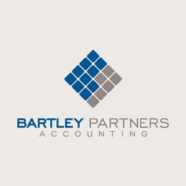 Business Services Accounting