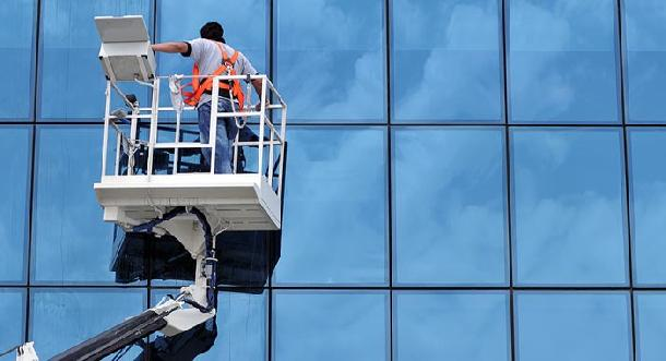House Window Cleaning Services | Melbourne Window Cleaning