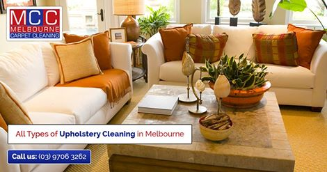 Get The Best Car Upholstery Service in Melbourne