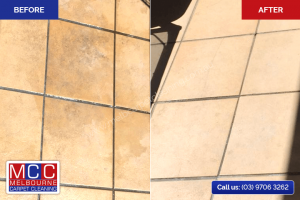 Avail Tile and Grout Cleaning in Melbourne at HALF PRICE!