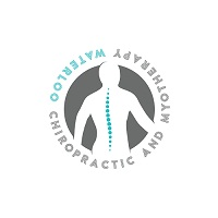 Waterloo chiropractor | Chiropractor Waterloo | Zetland chiropractor | Waterloo Massage