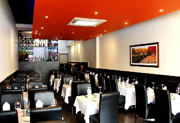 Melbourne's Best Indian Restaurant For Nepalese And Indian Cuisine