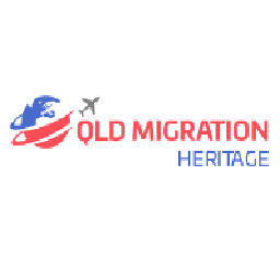 QLD Migration Heritage