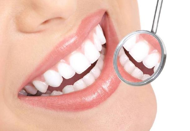 Quality Dental Treatments and Cosmetic Dentistry in Melbourne