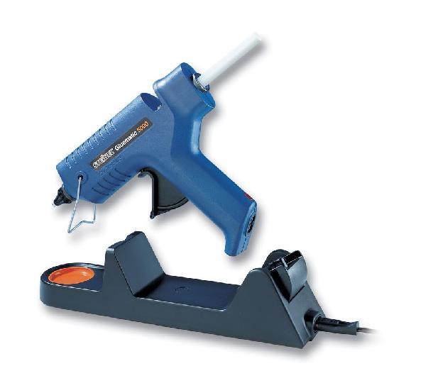 Discover Professional Grade Glue Guns Online