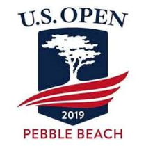 How to Watch US Open Golf Championship 2019 Live TV coverage