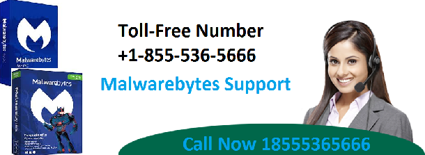 _+1*855*536*5666 Malwarebytes Customer Service Number