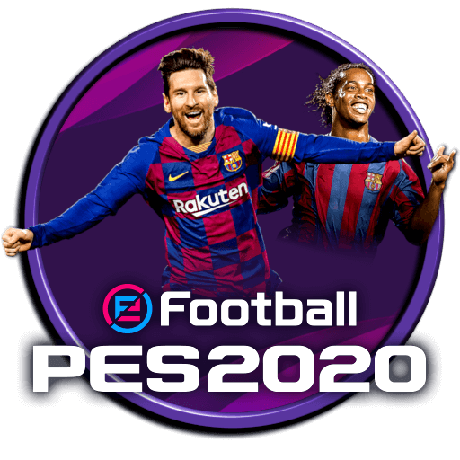 PES 20 Guide
