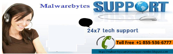 Anti-Malware 1-855-536-6777 Malwarebytes Antivirus Customer Care Phone Number